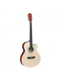 Marktinez M100NAM - chitara...