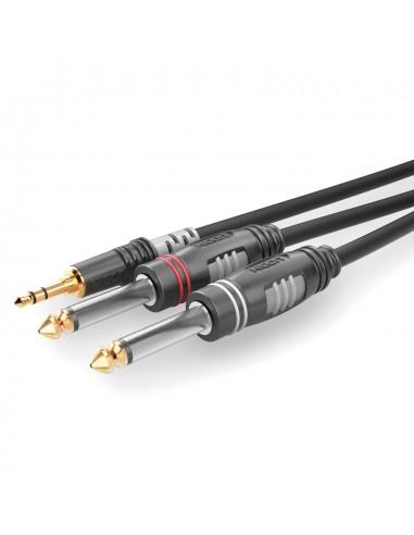 Cablu Jack - Jack Sommer Cable...