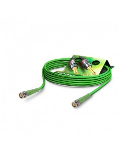Cablu BNC Sommer Cable...