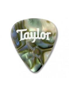 Set pene chitara Taylor...