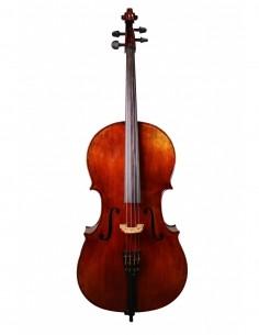 Violoncel Orlando C760L 3/4