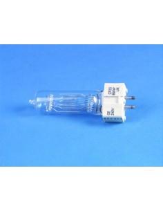 Lampa GE CP23 240V/650W GX-9,5 100h 3200K