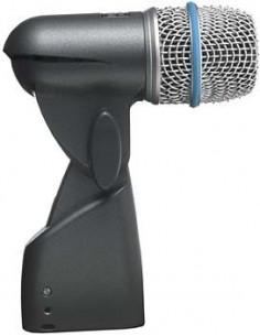 Microfon Shure Beta 56A