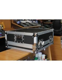 Case Yamaha MGP 16X