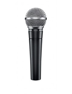 Shure SM58 - LCE