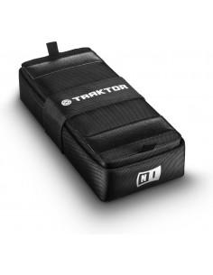 Native-Instruments Traktor Kontrol BAG