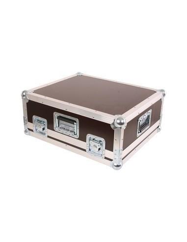 Case pentru Yamaha 01V96