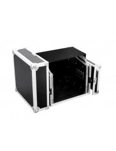 Special combo case LS5 laptop desk,8 U