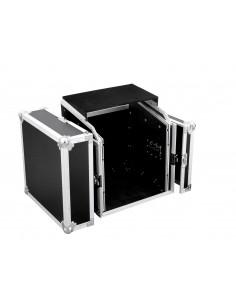 Special combo case LS5 laptop desk,10 U