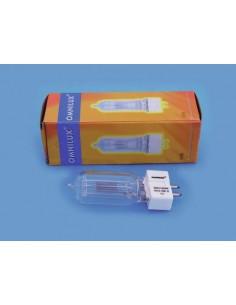Lampa OMNILUX 230V/1000W GX-9.5 750h 3200K
