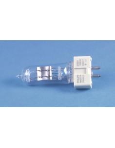 Lampa PHILIPS 6984P 230V/1000W GX-9.5 mirror