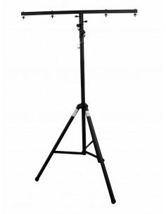Suport pentru lumini STV-40S