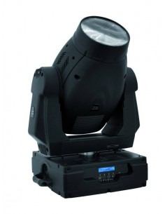FutureLight PHB-300E PRO-Head Beam