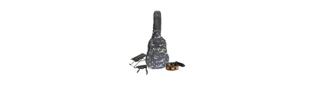 Magazinul Muzica Suceava @ Expert Music - Instrumente muzicale,accesorii pentru chitare