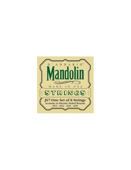 Accesorii Mandoline