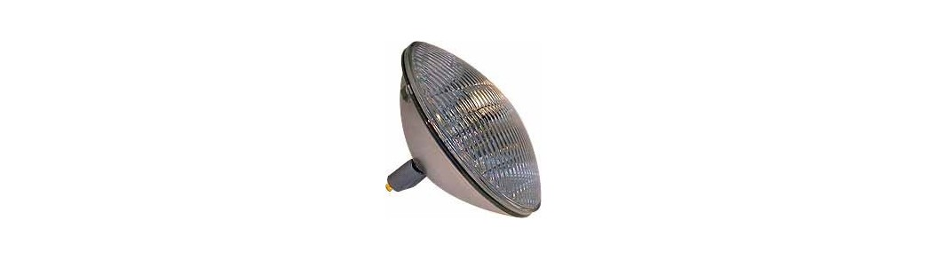 Expert Music @ Magazinul Muzica Suceva - Echipamente profesionale de lumini,Lampi pentru paruri,36,56,64
