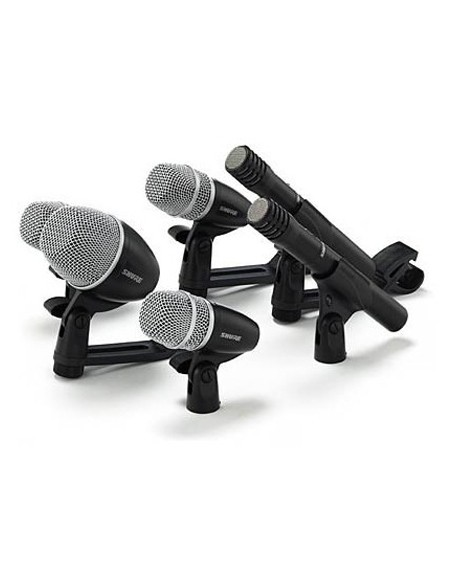 Microfoane De Tobe