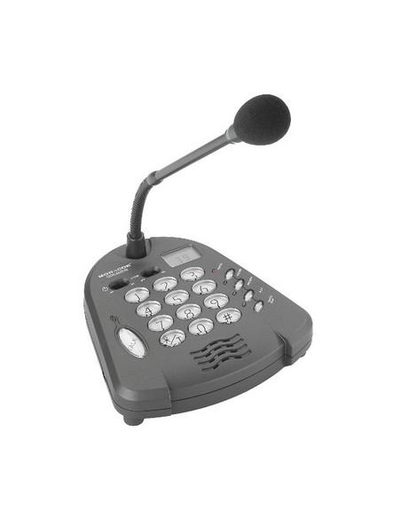 Microfoane De Conferinta