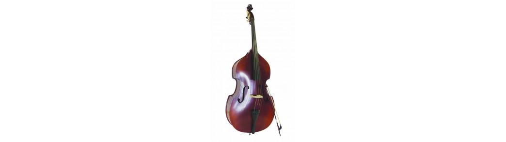 contrabas, instrumente cu corzi,filarmonica,arcus,sacaz,saciz,bow,magazin muzica,suceava,botosani,bistrita,satu mare