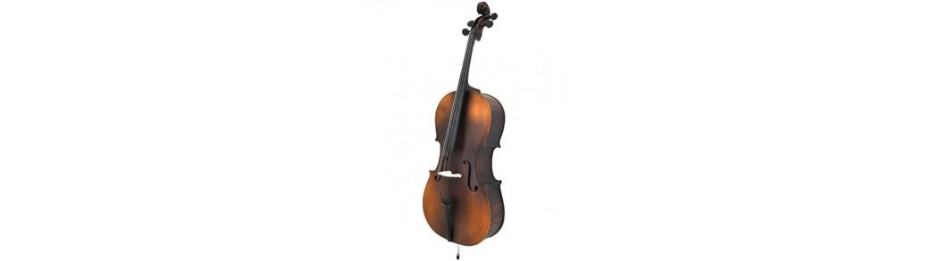 cello,violoncel , instrumente ,corzi ,magazin muzica,yamaha,suceava,botosani,iasi,bistrita