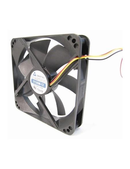 Ventilatoare (cooler)