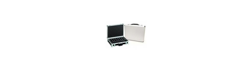 Expert Music Suceava - Case-uri profesionale,pentru mixere,pasive,active,de scena