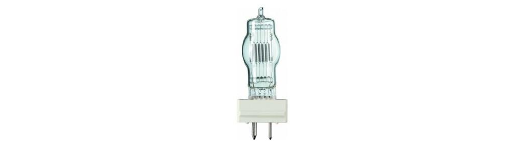 Lampi GY 16