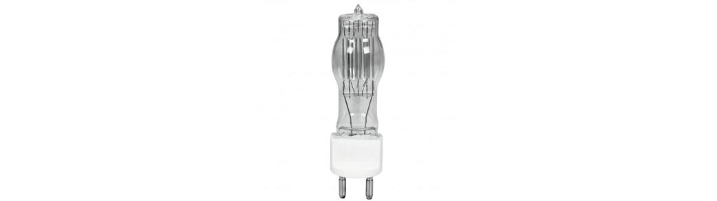 Lampi G38