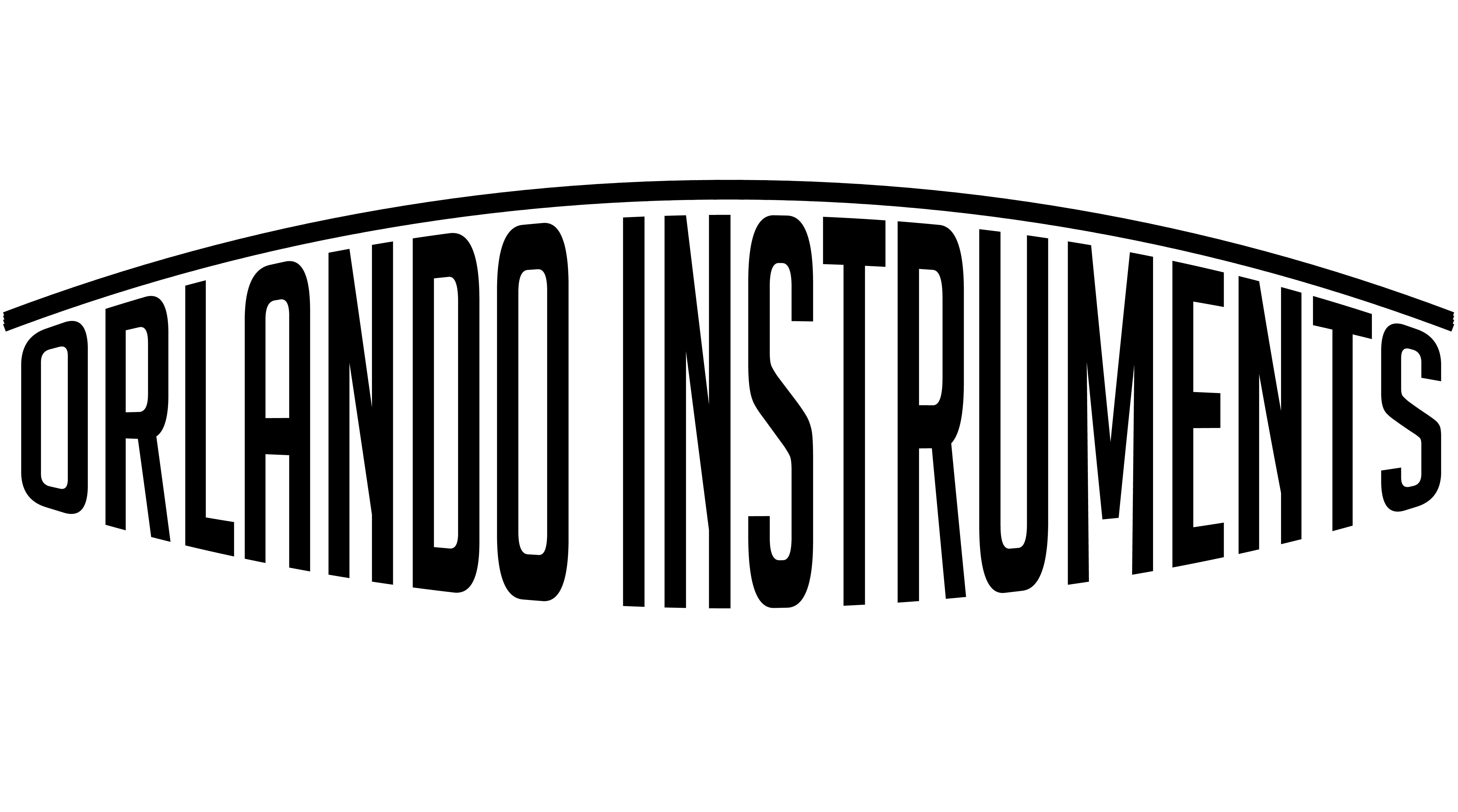 Orlando Instruments