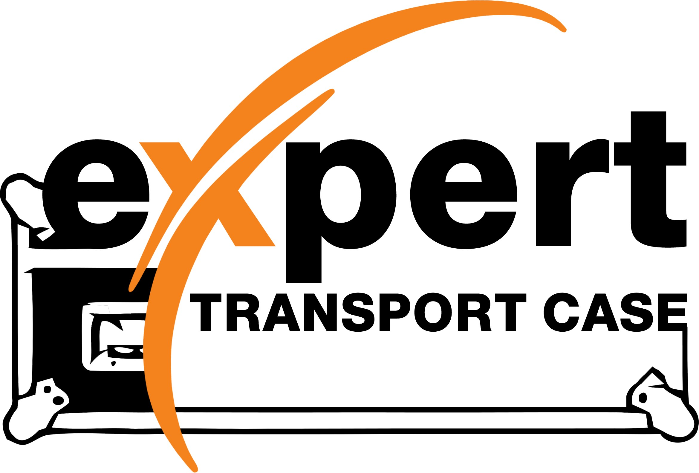 eXpert Case